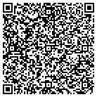 QR code with Northern Lights Celtic Dancers contacts