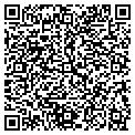 QR code with El Rodeo Mexican Restaurant contacts