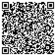 QR code with Alaska Fab contacts