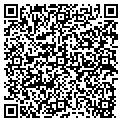 QR code with St Marys Road Department contacts