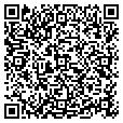 QR code with Tino's Steakhouse contacts