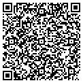 QR code with Interior Mechanical Plumbing contacts