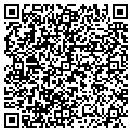 QR code with Russells Woodshop contacts