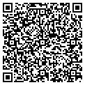 QR code with Food Services Of America contacts