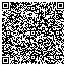 QR code with Athansas Brothers contacts