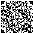 QR code with Sundog Espresso contacts
