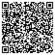 QR code with Cafe Espresso contacts