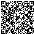 QR code with AFLAC Insurance contacts
