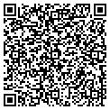 QR code with Muldoon Community Assembly contacts