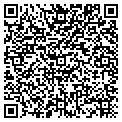 QR code with Alaska Mobile Marine Service contacts