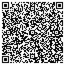 QR code with Star Of The North Lutheran Charity contacts