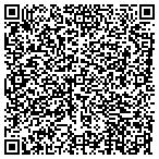 QR code with PERFECT QUALITY CONSTRUCTION Inc. contacts