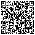 QR code with WASTAC contacts