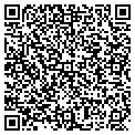 QR code with After Six Orchestra contacts