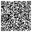 QR code with Chiva Drywall contacts