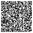 QR code with Sew What contacts