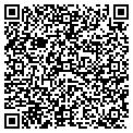 QR code with Tanana Commercial Co contacts