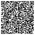 QR code with Klondike Concrete Co contacts