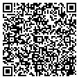 QR code with Kachemak Cabinets contacts