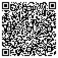 QR code with Sundog Media contacts