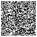 QR code with Alaska Community Action contacts