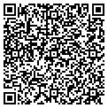 QR code with Linwood Lane Church Of Christ contacts