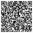 QR code with James Dennis contacts