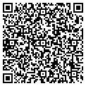 QR code with Seldovia Fuel & Lube contacts
