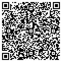 QR code with Thompson's Halibut Charters contacts