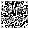 QR code with Kodiak Island Surf Shop contacts