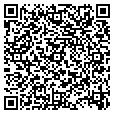 QR code with Snopac Products Inc contacts