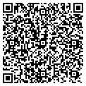 QR code with A Therapeutic Massage contacts