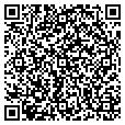 QR code with Ptc contacts