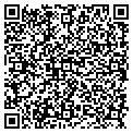 QR code with Sawmill Creek Enterprises contacts