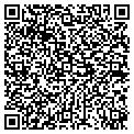 QR code with Center For Drug Problems contacts