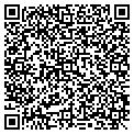 QR code with Fairbanks Healing Rooms contacts