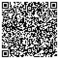 QR code with Nikiski Building Supply contacts