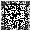 QR code with Cornerstone Expresso contacts