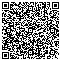 QR code with Jewelry Cache contacts