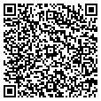 QR code with Espresso Tech contacts