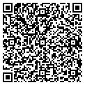 QR code with Alaska Nutrition Store contacts