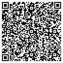 QR code with King's Way Assembly Of God contacts