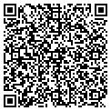 QR code with GCI Cable Of Alaska contacts