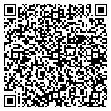 QR code with Port Maintenance contacts