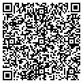 QR code with Rujee Hair Design contacts