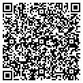 QR code with Seward Community Schools contacts