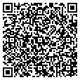 QR code with City Of Toksook Bay contacts