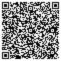 QR code with W & W Co Of Alaska Inc contacts