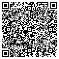 QR code with Aurora Accounting contacts