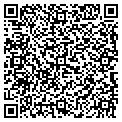 QR code with Little Diomede City Clinic contacts